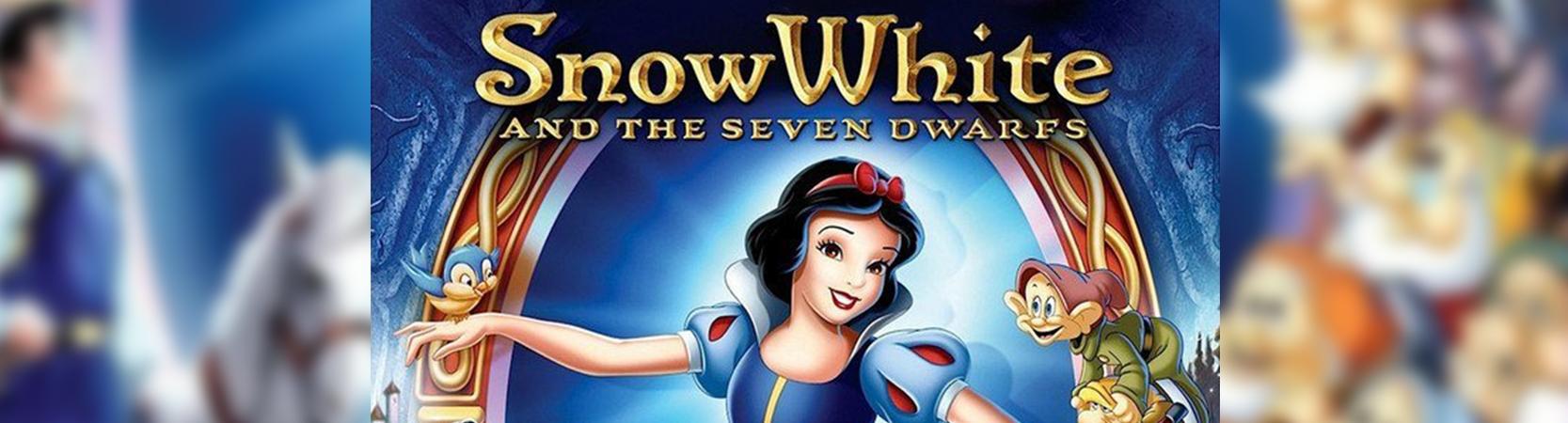 Pamuk Prenses ve Yedi Cüceler Müzikal Gösterisi