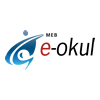 e-Okul - Meb