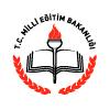T.C. Millî Eğitim Bakanlığı