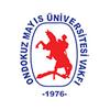 Ondokuz Mayıs Üniversitesi Vakfı