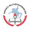 T.C. Samsun İl Millî Eğitim Müdürlüğü